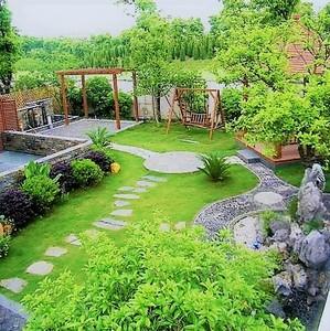 园艺绿化.jpg